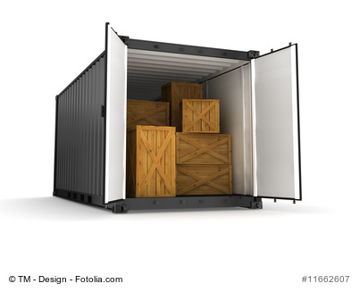lagercontainer mieten. Black Bedroom Furniture Sets. Home Design Ideas