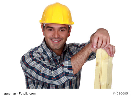 Dachdeckerkran für Bauvorhaben in Dortmund, Düsseldorf, Essen, Köln, Bonn mieten