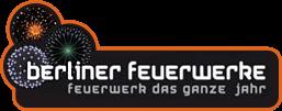 Feuereffekte für Veranstaltung in Berlin mieten